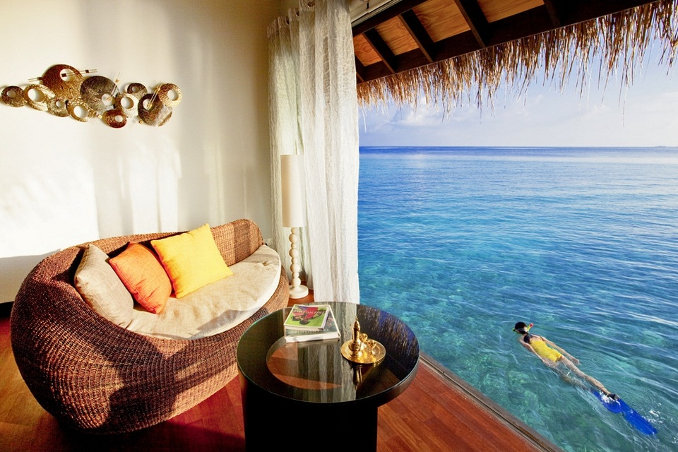 Velassaru-Maldives-Luxury-Resort_BonjourLife-com-20
