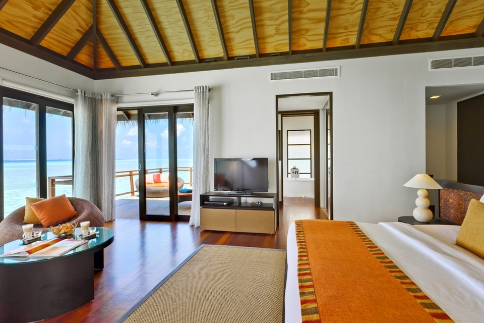 Velassaru-Maldives-Luxury-Resort_BonjourLife-com-21