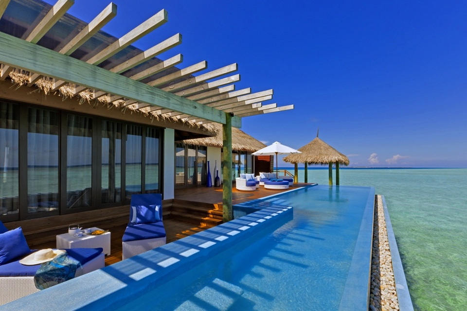 Velassaru-Maldives-Luxury-Resort_BonjourLife-com-23
