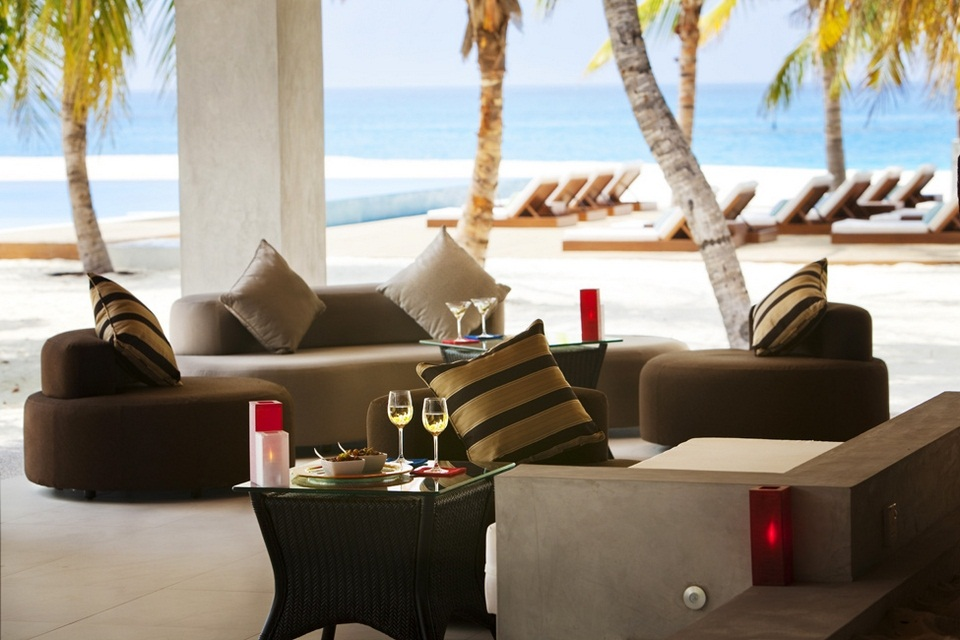 Velassaru-Maldives-Luxury-Resort_BonjourLife-com-27