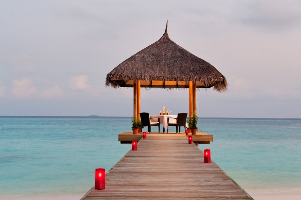 Velassaru-Maldives-Luxury-Resort_BonjourLife-com-29