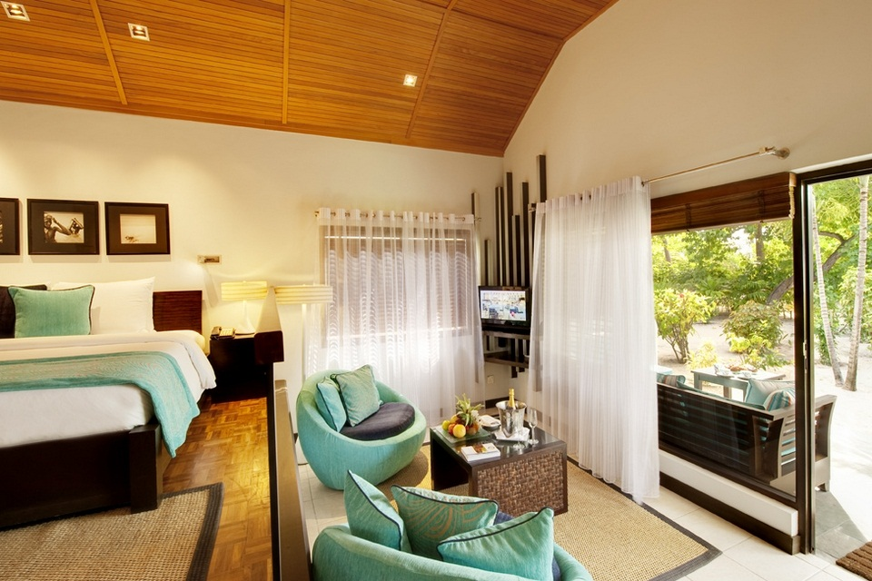 Velassaru-Maldives-Luxury-Resort_BonjourLife-com-3