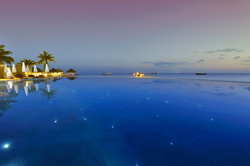Velassaru-Maldives-Luxury-Resort_BonjourLife-com-30