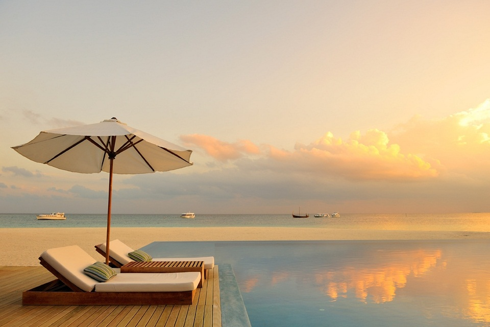 Velassaru-Maldives-Luxury-Resort_BonjourLife-com-33