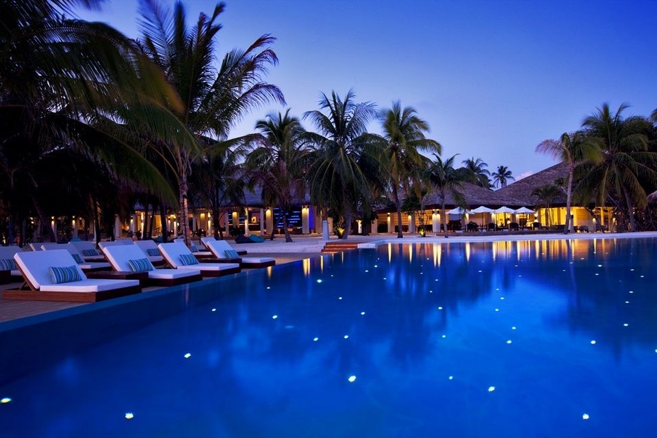 Velassaru-Maldives-Luxury-Resort_BonjourLife-com-34