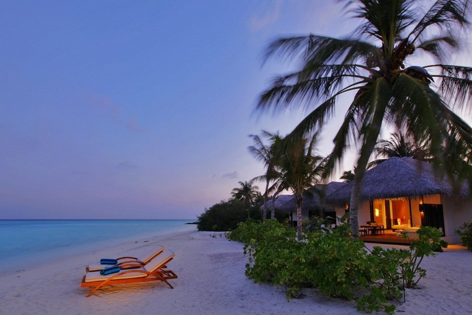 Velassaru-Maldives-Luxury-Resort_BonjourLife-com-36