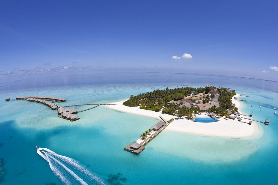 Velassaru-Maldives-Luxury-Resort_BonjourLife-com-7
