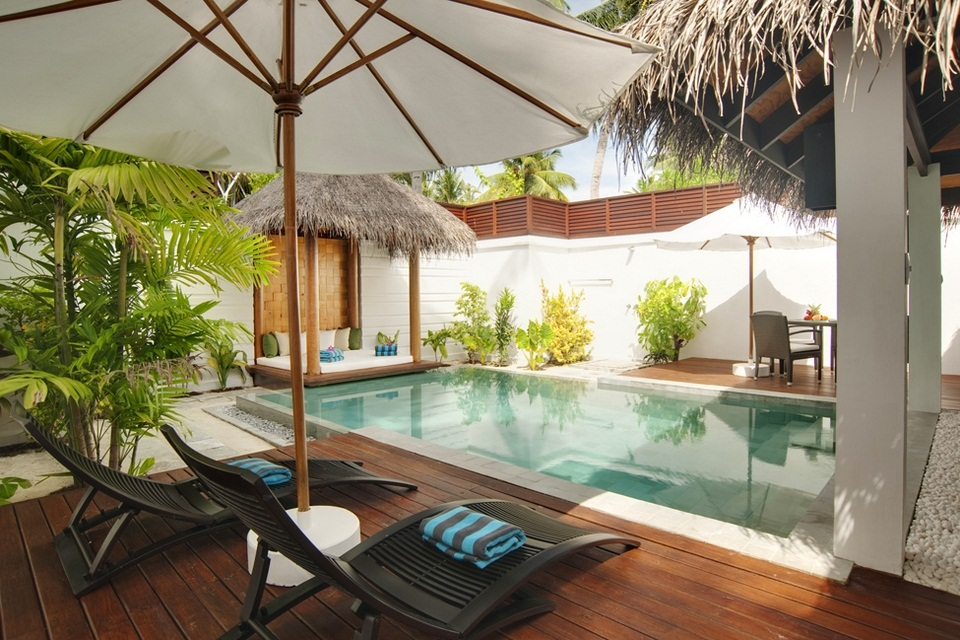 Velassaru-Maldives-Luxury-Resort_BonjourLife-com-8