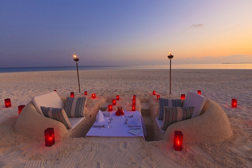 Velassaru-Maldives-Luxury-Resort_BonjourLife-com