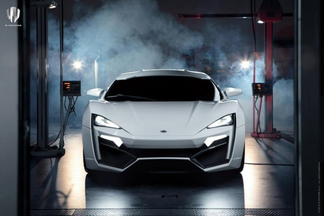 w-motors-lykan-hypersport-1-630x420