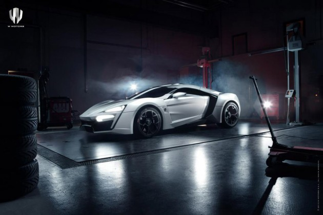 w-motors-lykan-hypersport-2-630x420