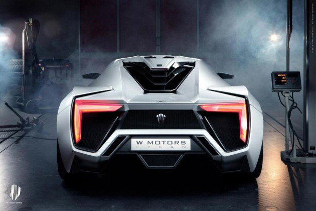 w-motors-lykan-hypersport-3-630x420