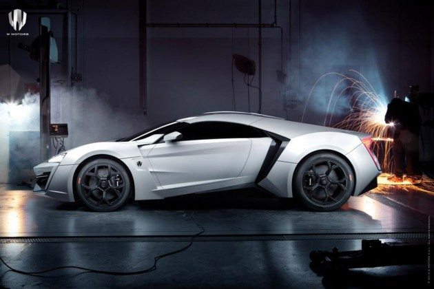 w-motors-lykan-hypersport-4-630x420