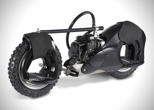 Wheelman-Motorized-Skateboard-1