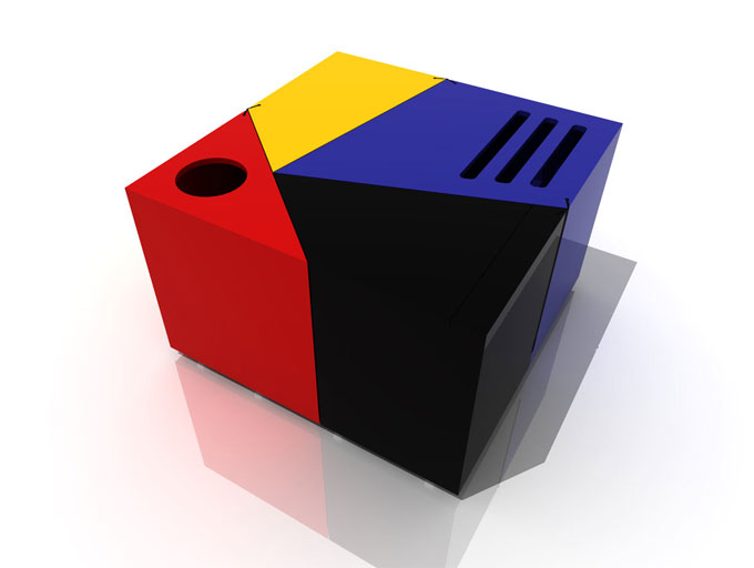 D-Table-gives-8-tables-in-1-2