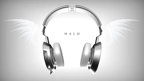 halo-wireless-headphone-concept-by-jongha-lee1