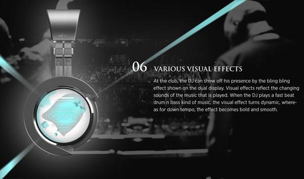 halo-wireless-headphone-concept-by-jongha-lee10
