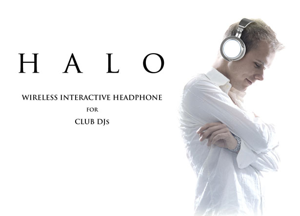 halo-wireless-headphone-concept-by-jongha-lee11