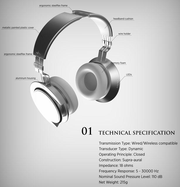halo-wireless-headphone-concept-by-jongha-lee2