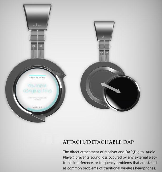 halo-wireless-headphone-concept-by-jongha-lee4