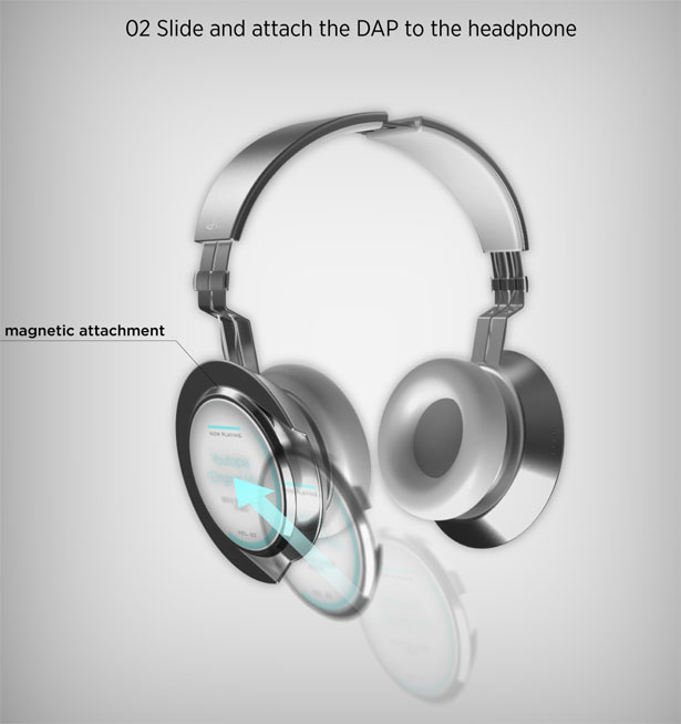 halo-wireless-headphone-concept-by-jongha-lee7