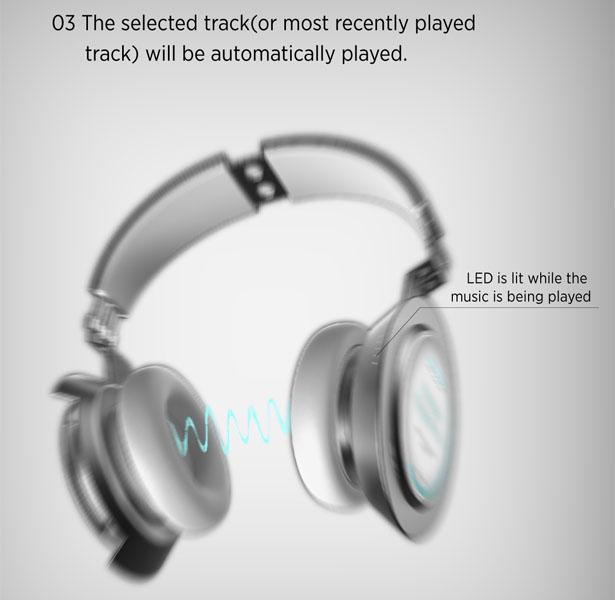 halo-wireless-headphone-concept-by-jongha-lee8