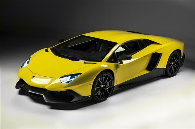Lamborghini-Aventador-LP720-4-50-Anniversario-Edition-1
