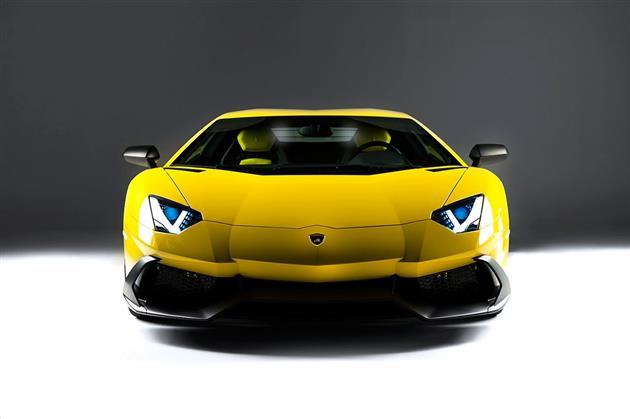 Lamborghini-Aventador-LP720-4-50-Anniversario-Edition-2