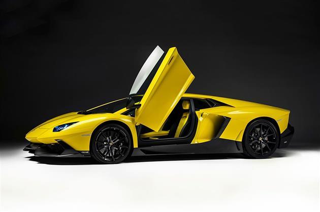 Lamborghini-Aventador-LP720-4-50-Anniversario-Edition-3