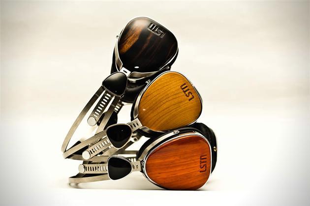 LSTN-Wood-Headphones-1