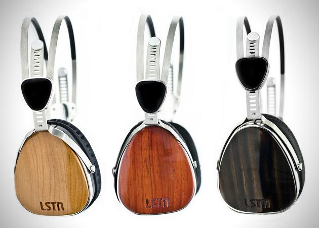 LSTN-Wood-Headphones-3
