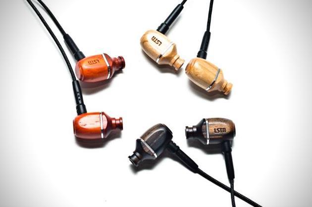 LSTN-Wood-Headphones-4