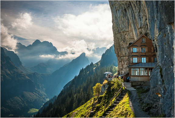 mountain-guest-house-switzerland