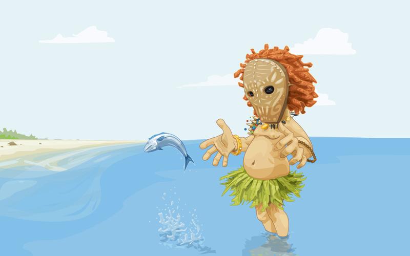 oscar-the-fisherman1