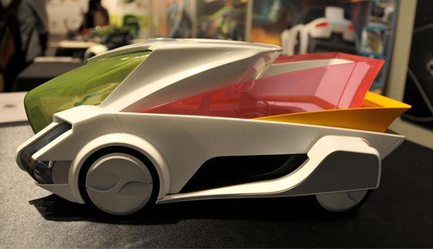 tet-city-car-by-chao-gao12
