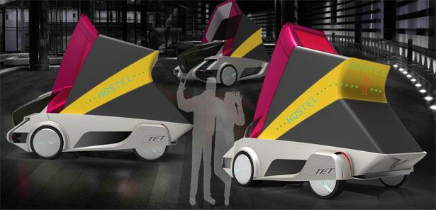 tet-city-car-by-chao-gao6