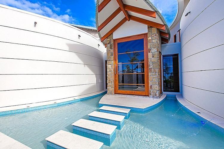 001-central-beach-house-mark-gacesa