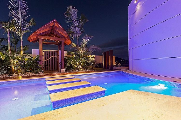 003-central-beach-house-mark-gacesa