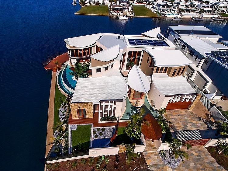 028-central-beach-house-mark-gacesa