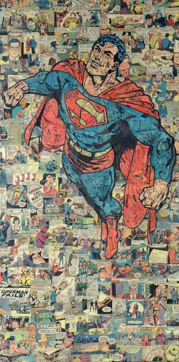 1-Comic-Book-Collages-By-Mike-Alcantara-600x1212