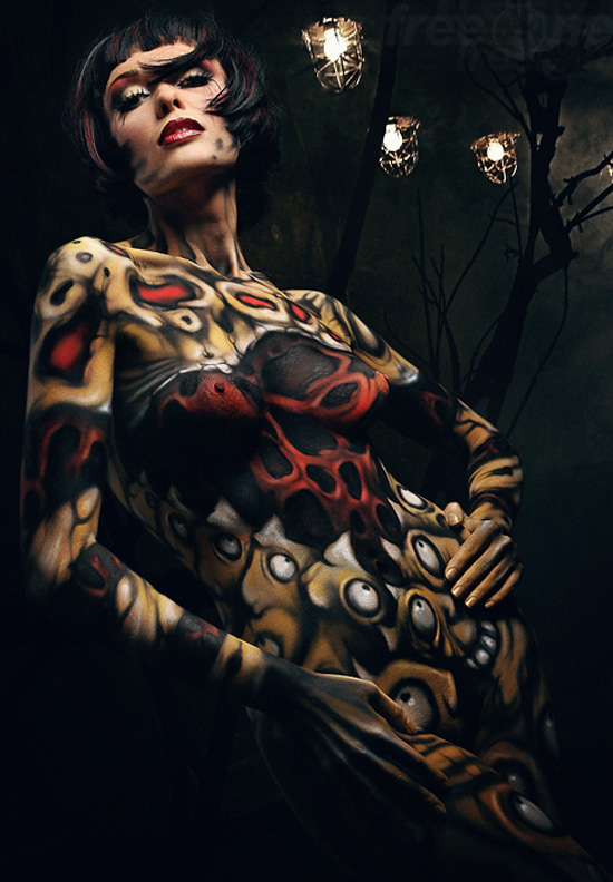 19-body-painting