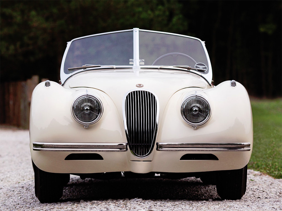 1951-Jaguar-XK120-Roadster-9