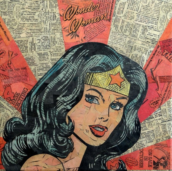 2-Comic-Book-Collages-By-Mike-Alcantara-600x597