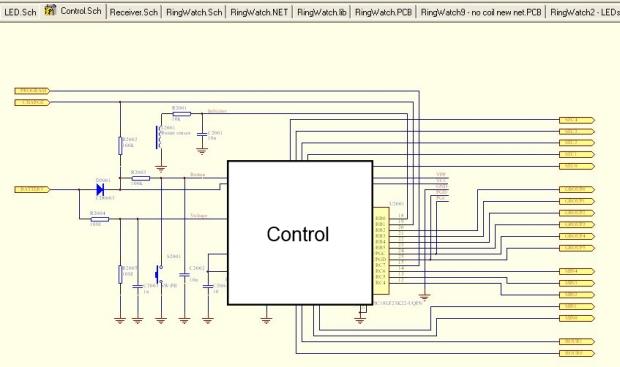 20130816041920-control_mod