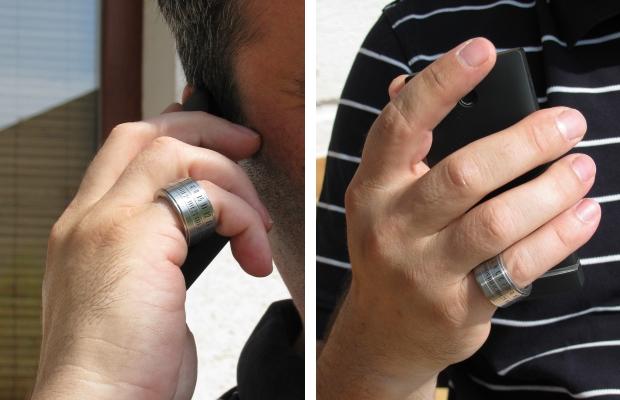 20130825035300-finger_3