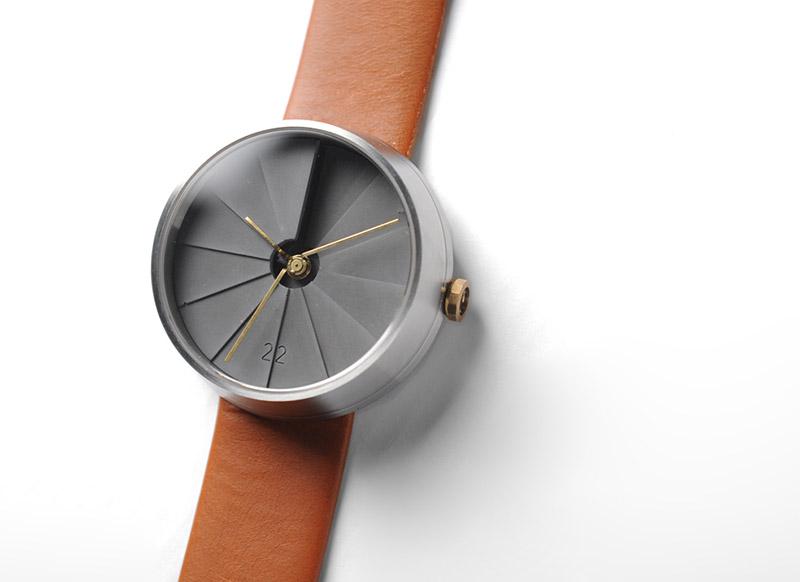 22_concrete_watch_1