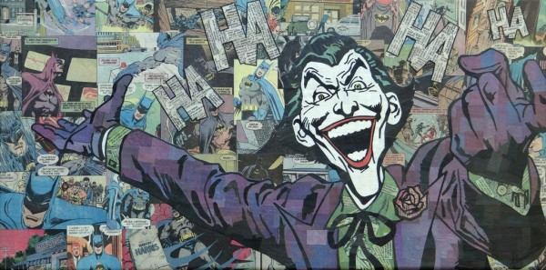 3-Comic-Book-Collages-By-Mike-Alcantara-600x297