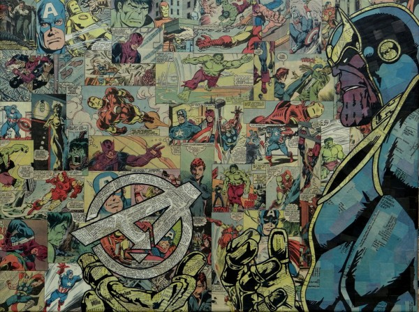 4-Comic-Book-Collages-By-Mike-Alcantara-600x448