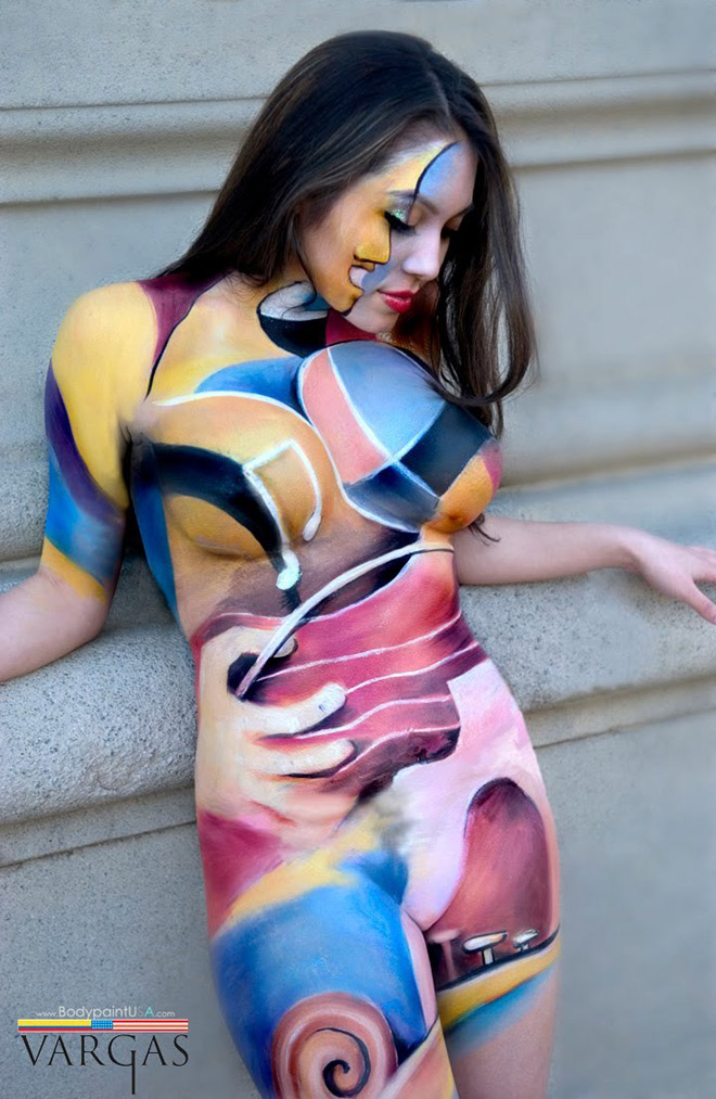 5-body-painting