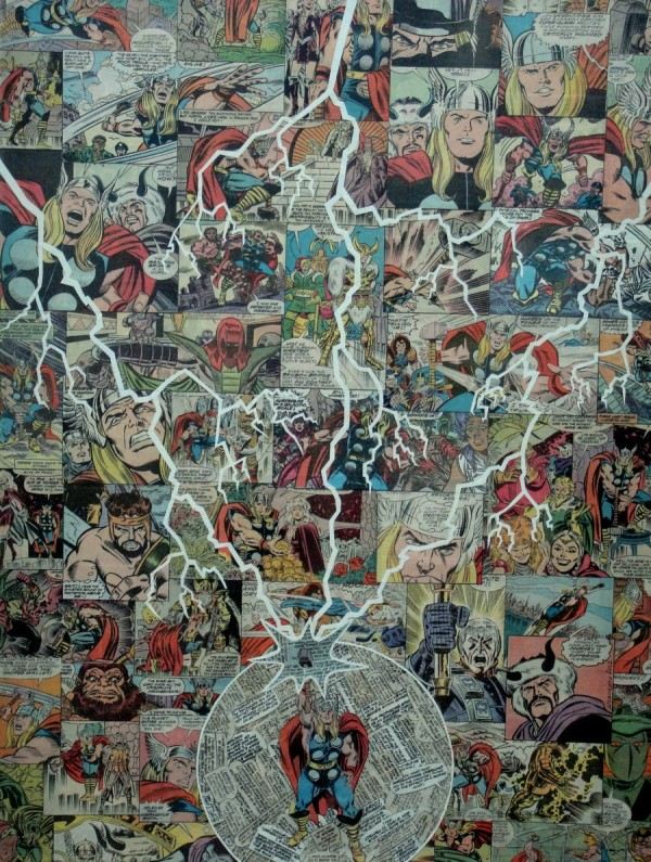 5-Comic-Book-Collages-By-Mike-Alcantara-600x795